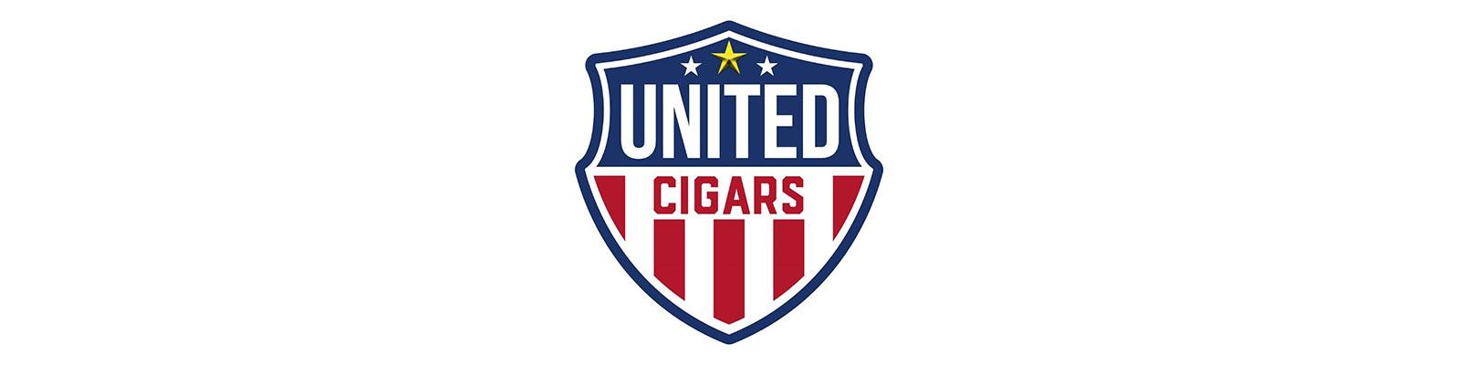 Introducing La Gianna Havana Angelic from United Cigars